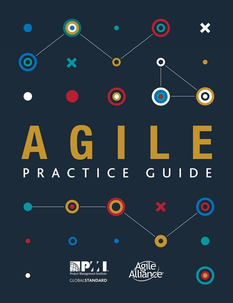 PMI Agile Practice Guide