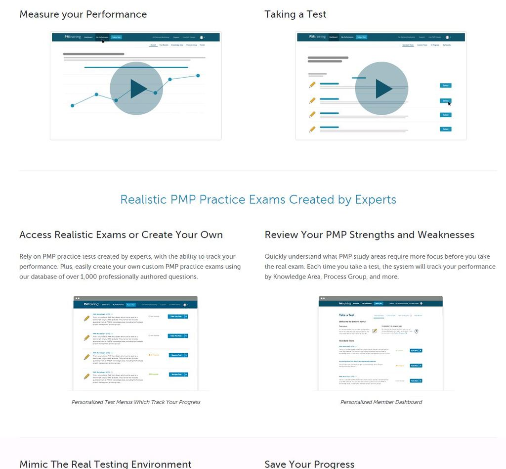 Pmp prep fast track pmbok guide pmp exam facts and updates 1betcityfo Choice Image